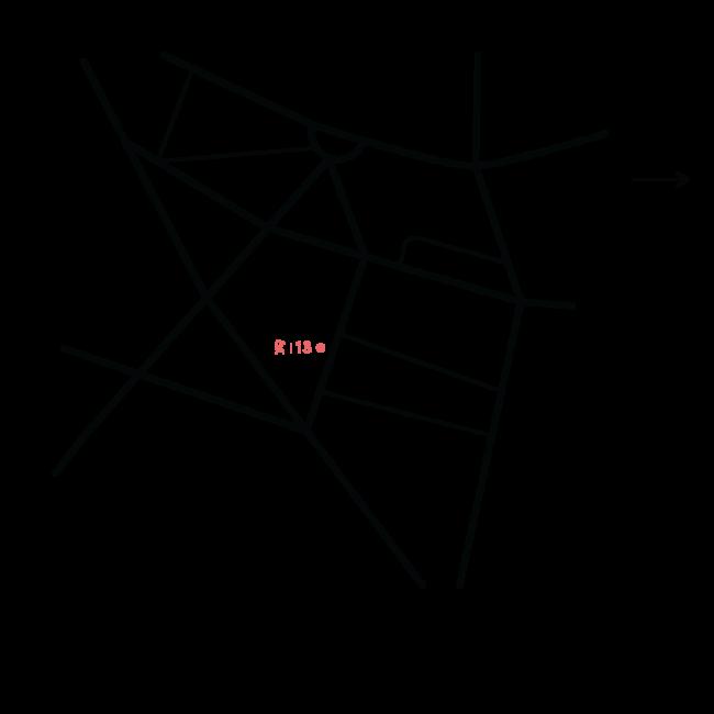 map_sg_03